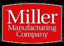 cropped-cropped-Miller_Logo1.png