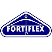 Fortiflex-logo.png