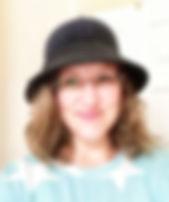 Kristen_edited.jpg
