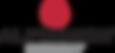 Alphaeon_Credit_logo_registered_transpar