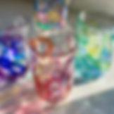 cupssunlight.jpg