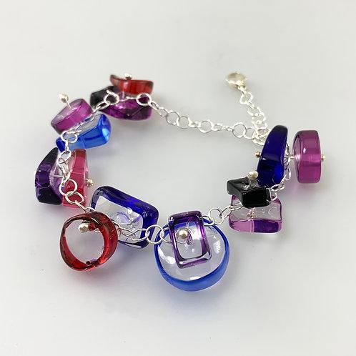 BG Bracelet, Inspire