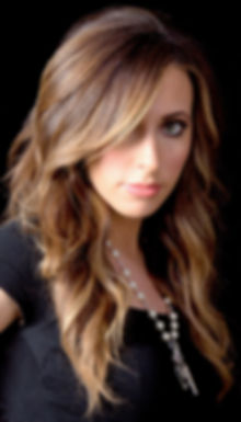 siggers, siggers hairdressers, ombre, siggers salon, siggers atlanta, siggers tucker, balayage, balayage class