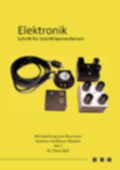 EBK2.jpg