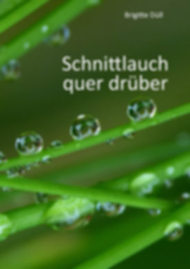 Schnittlauch.jpg