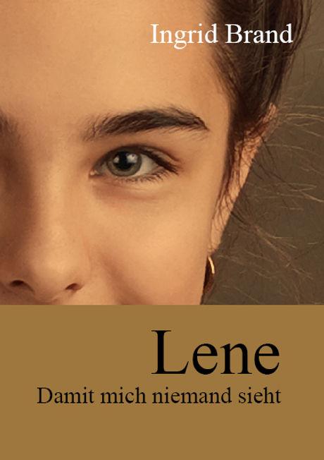 Lene_Cover.jpg