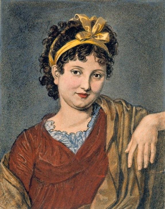 16_Christiane_von_Goethe (S. 203)