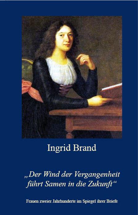 IB_Frauen1