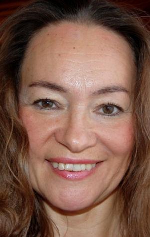 Ingrid Brand.jpg