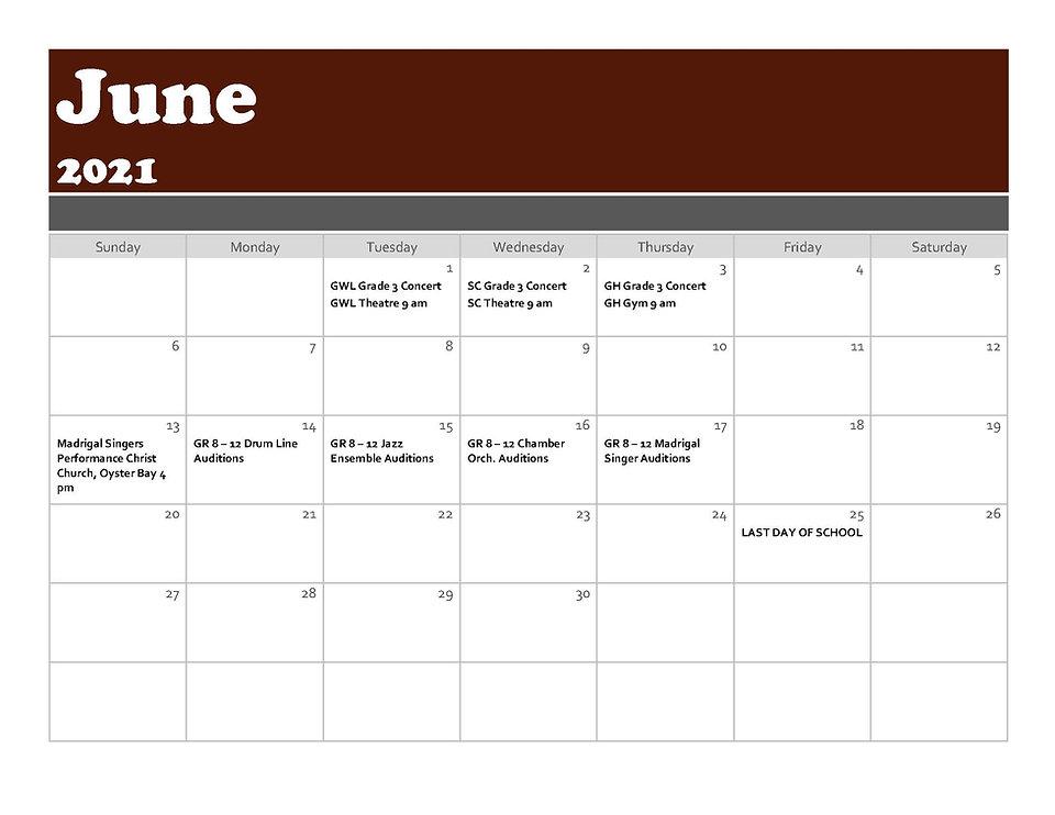 ARTS WEBSITE Calendar 20-21_image_Page_1
