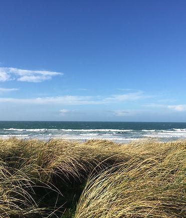 Beach for mums website.jpg