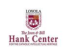 Hank Center LUC.png