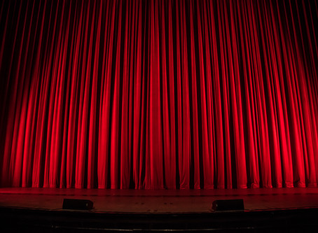 3 Ways to Make Your Show More Entertaining