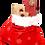 Thumbnail: Holiday Character Training