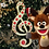 Thumbnail: Reindeer Call From Douglas Fur