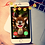 Thumbnail: Reindeer Call With Douglas Fur