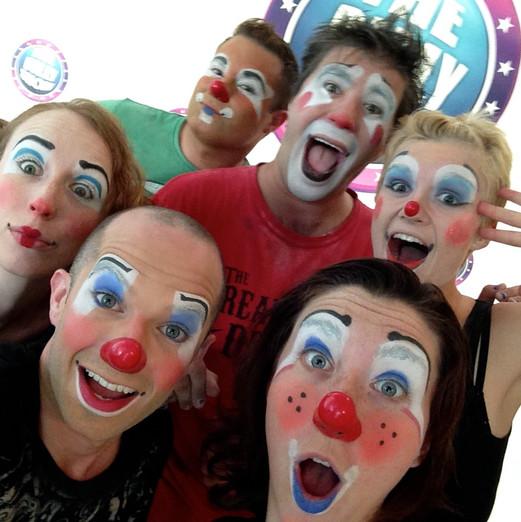 clown school.jpg