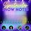 Thumbnail: Spectacular Show Notes