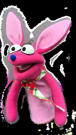 Zip The Rabbit.PNG