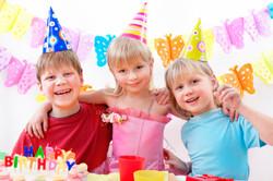 kids-party-bday.jpg