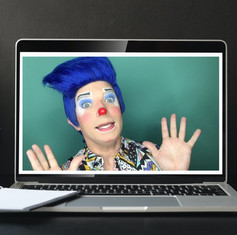 virtual clown school.jpg