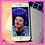 Thumbnail: Clown Consulting | 4-week Bundle