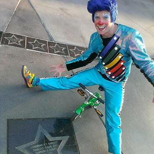 billy murray circus clown.png