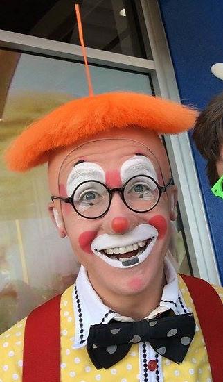 dean kelley clown.jpg