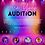 Thumbnail: Ace Your Audition