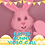 Thumbnail: Easter Bunny Virtual Meet & Greet