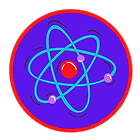 the-clown-lab-logo.PNG
