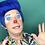 Thumbnail: 20-Min Clown Nose Mini Session