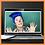 Thumbnail: Clown Character Development Intensive (Aug 7)