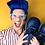 Thumbnail: Clown Shoes Mini Session