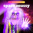 spacemussy.png
