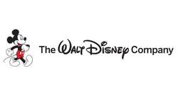 walt disney compant