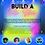 Thumbnail: Build A Solo Show (Single Session)