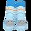 Thumbnail: ZN37 Hipo azul