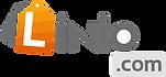 linio-logo.png