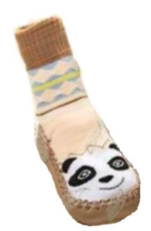 ZN36 Panda café