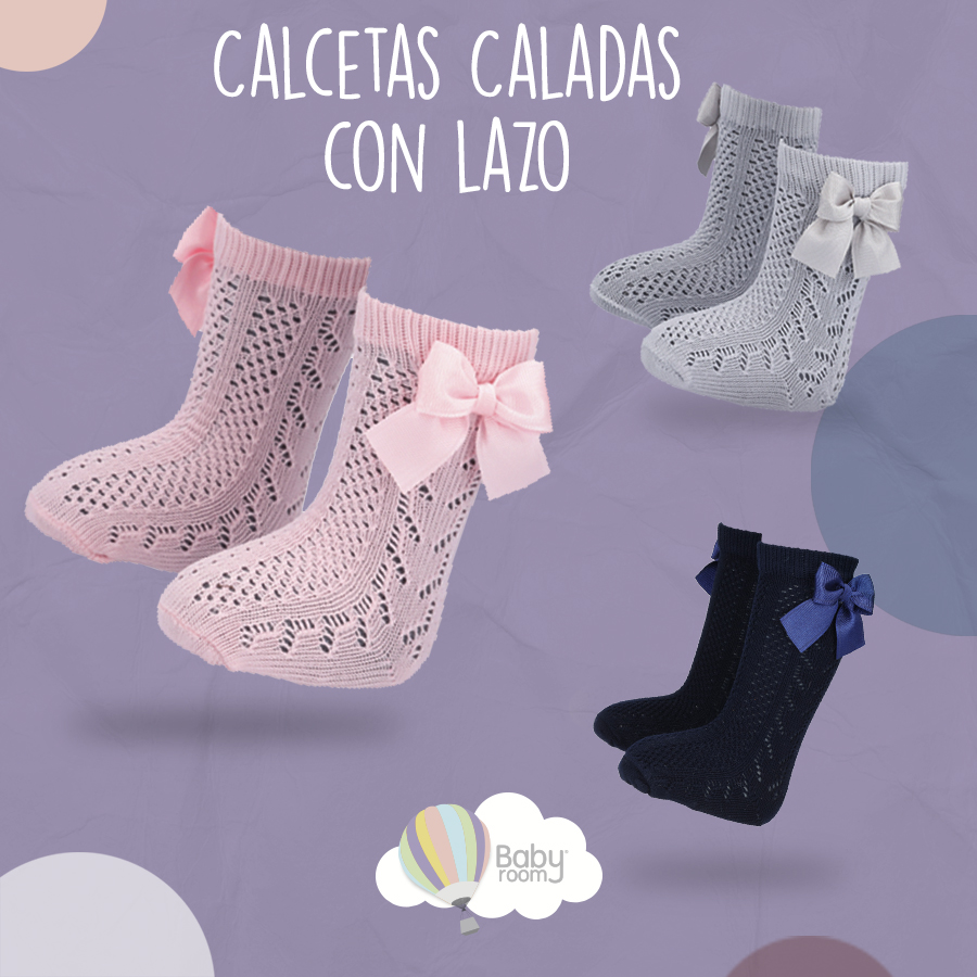 BabyRoom-Mx-calceta-calada-con-lazo-moño