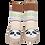 Thumbnail: ZN36 Panda café