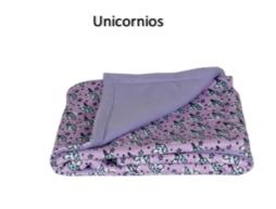 Cobija08 Unicornio