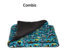 Cobija01 Combis