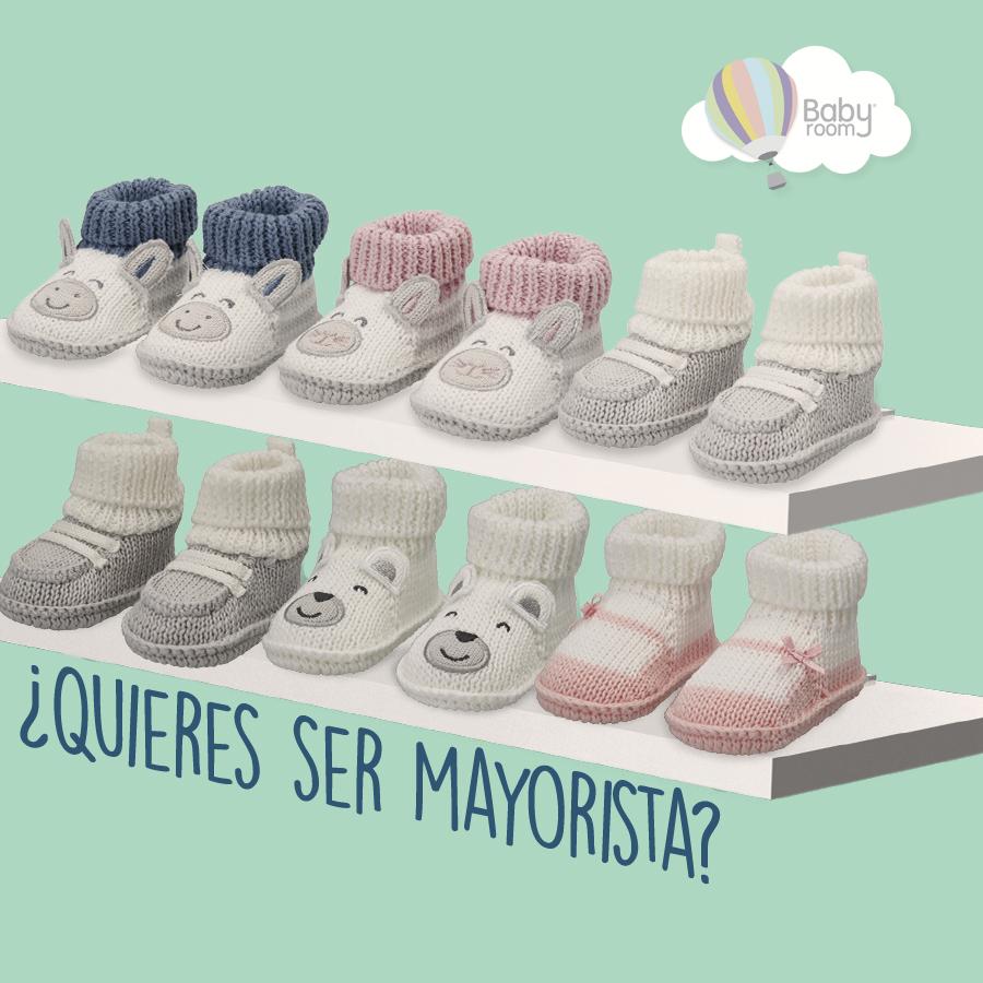 BabyRoom-Mx-Mayoristas-Mayoreo-emprended