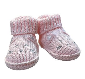 ZNB29 Crochet Gatita
