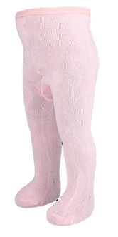 BM61 Malla lisa color rosa baby