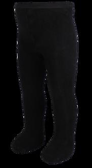 BM64 Malla lisa color negro