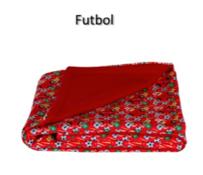 Cobija05 Fútbol