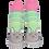 Thumbnail: ZN31 Conejo verde